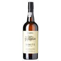 White Port, Quinta do Infantado