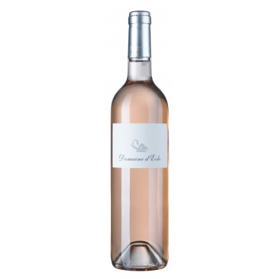 Eole Tradition Rosé