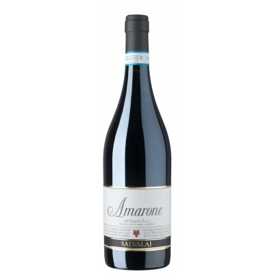 Salvalai Amarone